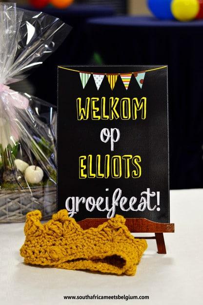 Groeifeest Elliot (6)