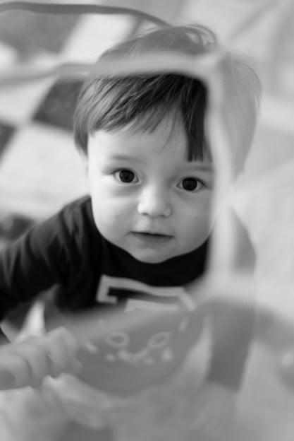 Elliot 15 maanden-111