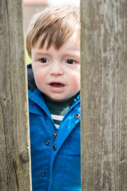 Elliot 15 maanden-113