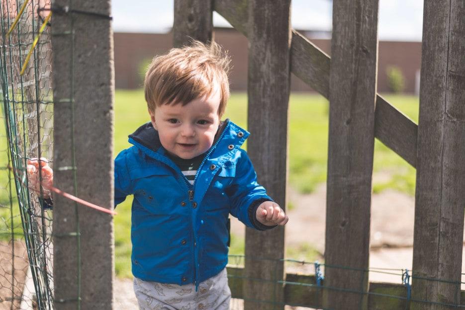 Elliot 15 maanden-115
